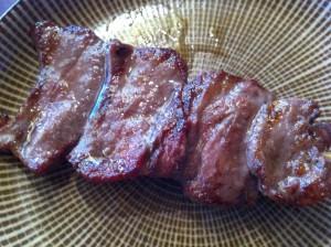Kokko - Beef Cheeks
